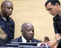 Laurent Gbagbo ira devant la Cour pénale internationale