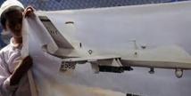 Washington reprend ses tirs de drones au Pakistan