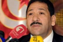 Al-Qaïda revendique une attaque  contre le ministre tunisien de l'Intérieur