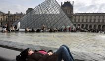 Nouvelle plainte contre Le Louvre pour des tarifs jugés discriminatoires