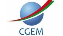 La CGEM dresse son bilan