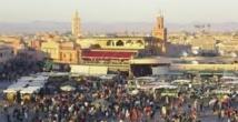 La CRDH de Marrakech-Safi planche sur la nouvelle politique migratoire