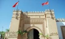 Le CNDH pour une stratégie de lutte contre la traite des séquestrés de Tindouf