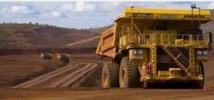 Les pays arabes ont besoin  de projets industriels intégrés pour réaliser leur développement