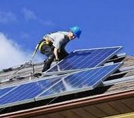 Cinq majors nationales de l'énergie  et de la logistique en quête de partenariats durables  avec les entreprises américaines