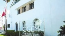 Vingt entreprises lauréates du label RSE de la CGEM