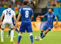 L'Italie règne en Amazonie