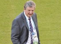 Hodgson : Une défaite dure à encaisser