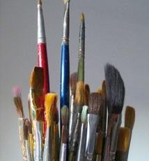Enseigner l'art au Maroc, une question d'adresse