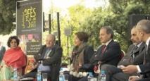 Le Forum de Fès plaide pour la mondialisation de la tolérance, de la paix et du  vivre-ensemble
