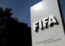 Pour le Qatar, les accusations de corruption visent à gêner l'enquête de la FIFA