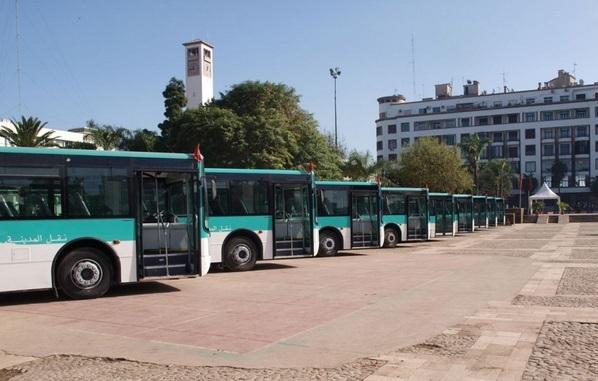 La gestion de M'dina Bus divise les syndicats