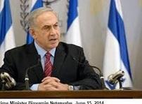 Israël s'en remet  à l'Autorité palestinienne mais continue ses exactions