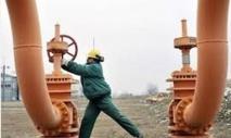 La Russie coupe les robinets du gaz à l'Ukraine après l'échec des négociations
