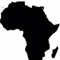 Des femmes africaines en conclave à Rabat