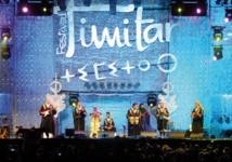 Le Festival Timitar souffle sa 11ème bougie
