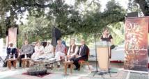La diversité culturelle et le multilinguisme, un facteur d'unité et de cohésion