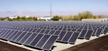 L'accompagnement des usagers, meilleur moyen pour assurer l'efficacité énergétique