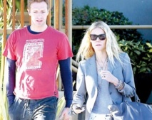 Les divorces les plus chers de l'histoire : Gwyneth Paltrow et Chris Martin