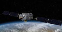 La Nasa prête à lancer un satellite pour mesurer le CO2 dans l'atmosphère