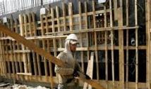 Israël annonce la construction de nouveaux logements à Jérusalem-Est