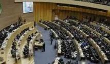 L'Egypte réintègre l'Union africaine après une année de suspension