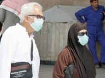 Le ministère de la Santé recommande de renoncer à l'accomplissement du pèlerinage cette année