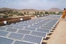 Energies renouvelables : Le Maroc extrêmement attractif pour les investisseurs américains