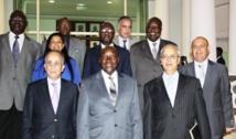 Les professionnels marocains et ivoiriens  des TIC explorent les opportunités de partenariat