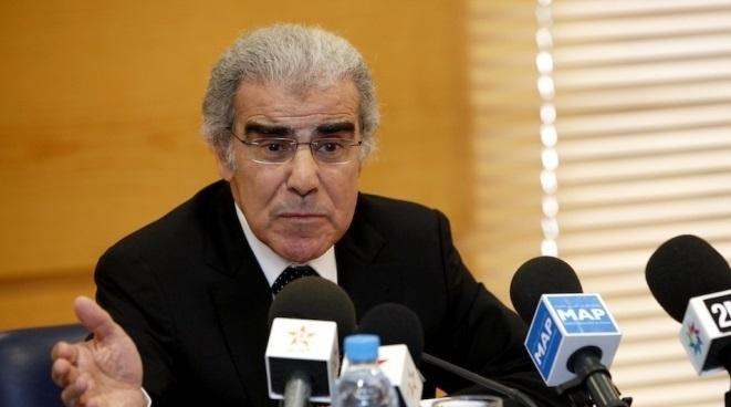 Le wali de Bank Al-Maghrib désavoue le gouvernement  Benkirane