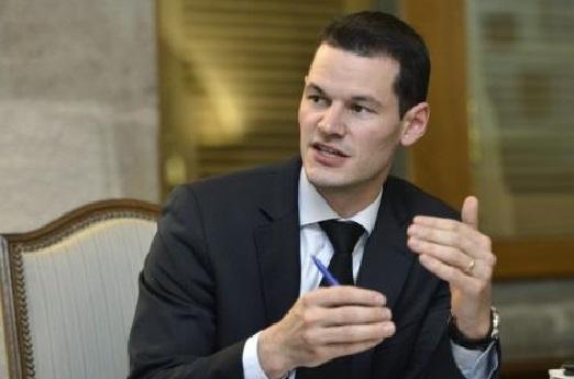 """Rabat discutera """"en catimini"""" la réadmission des  demandeurs d'asile marocains déboutés par la Suisse"""