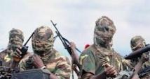 Impuissant face à Boko Haram, le gouvernement nigérian s'en prend à la presse