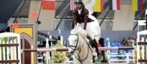 Une feuille de route pour confirmer  l'excellence des sports équestres au Maroc