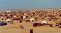 Les familles des victimes  du Polisario saisissent l'ONU