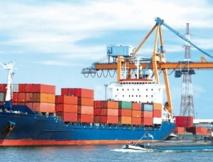 L'augmentation des exportations n'a pas pu arrêter l'aggravation du déficit commercial