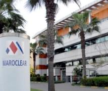 Maroclear lance un plan de développement pour renforcer son système de gouvernance