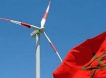 L'UE soutient la stratégie énergétique marocaine