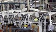 Renault-Nissan et l'IFMIA forment aux métiers de l'automobile