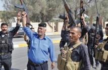 """""""Les Etats-Unis ne retourneront pas en Irak"""", affirme Obama qui balbutie un semblant d'entraide à Al-Maliki"""