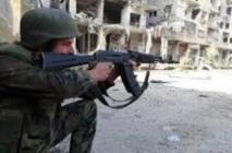 34 tués et une cinquantaine de blessés  dans un attentat  à la voiture piégée à Hama