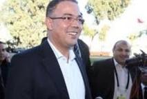 Fouzi Lekjaa : Les Ligues régionales sont appelées à jouer un rôle essentiel dans le développement du football