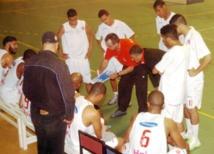 Le WAC joue son va-tout à Tanger