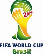 Après le Chili, la Colombie, l'Amérique du Sud s'amuse au Brésil