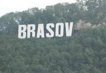 Renforcement du partenariat économique entre la région Fès-Boulemane et le Département de Brasov