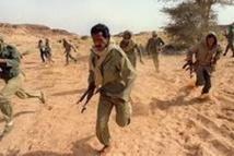 Le Polisario, une source de  déstabilisation pour toute la région