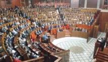 Les rôles de l'opposition et de la majorité dans le système parlementaire passés sous la loupe