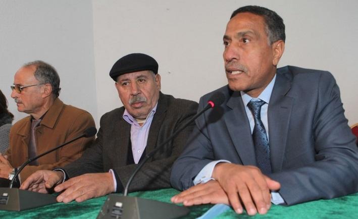 UMT, CDT et FDT déplorent l'absence d'une vision gouvernementale de réforme à portée sociale