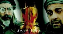 «Sotto Voce» remporte le Grand Prix Ousmane Sembene