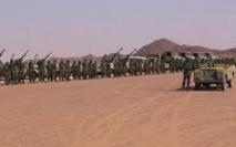 Les dérives criminelles du Polisario soumises à la Commission africaine des droits de l'Homme