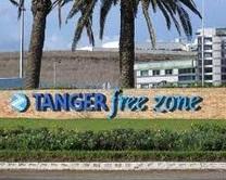 La zone franche de Tanger classée parmi les meilleures de la région MENA